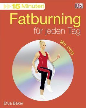 15 Minuten Fatburning für jeden Tag