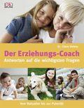 Der Erziehungs-Coach