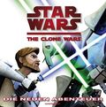 Star Wars: The Clone Wars -