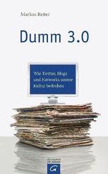 Dumm 3.0