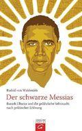 Der schwarze Messias