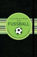 Little Black Book vom Fussball