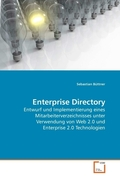 Enterprise Directory (eBook, PDF)