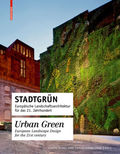 Stadtgrün; Urban Green