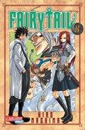 Fairy Tail - Bd.3