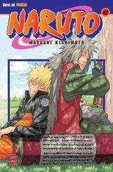 Naruto - Bd.42