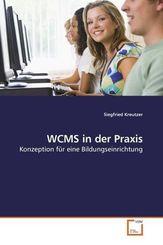 WCMS in der Praxis (eBook, PDF)