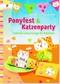 Ponyfest & Katzenparty