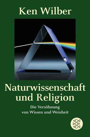 Naturwissenschaft und Religion
