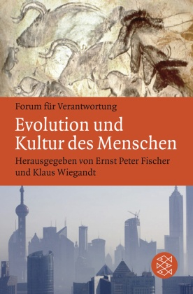 Evolution und Kultur des Menschen