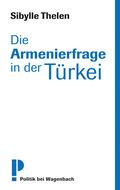 Die Armenierfrage in der Türkei