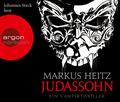 Judassohn, 6 Audio-CDs