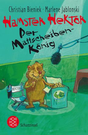 Der Mattscheiben-König