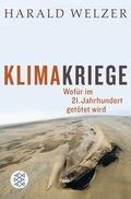 Klimakriege