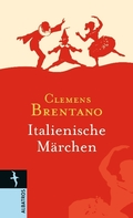 Italienische Märchen