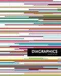 Diagraphics; San Martin,M.:Diagraphics; 11.5 in