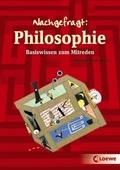 Nachgefragt: Philosophie