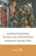 Ironie im Mittelalter