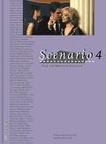 Scenario - Bd.4