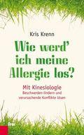 Wie werd' ich meine Allergie los?