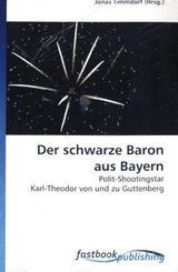 Der schwarze Baron aus Bayern