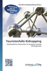 Touristenfalle Kidnapping