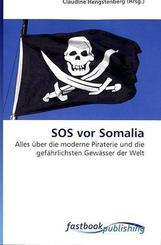 SOS vor Somalia