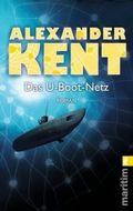 Das U-Boot-Netz