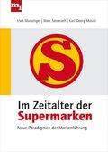Im Zeitalter der Supermarken
