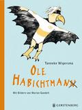 Ole Habichtmann