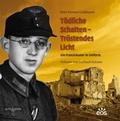 Tödliche Schatten - Tröstendes Licht, 8 Audio-CDs