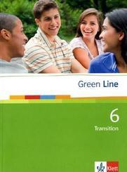 Green Line 6 Transition
