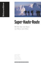 Super-Haute-Route