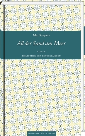 All der Sand am Meer