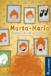 Marta Maria