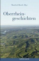 Oberrheingeschichten