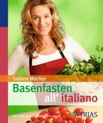 Basenfasten all' italiano