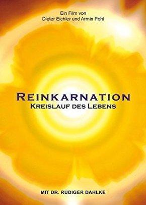 Reinkarnation, DVD