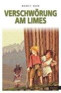 Verschwörung am Limes