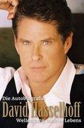 David Hasselhoff, Die Autobiografie
