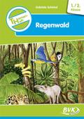 Themenheft Regenwald
