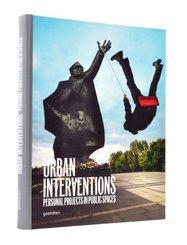 Urban Interventions
