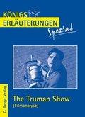 The Truman Show, Filmanalyse