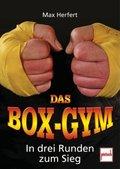 Das Box-Gym
