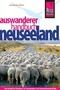 Reise Know-How, Neuseeland Auswanderer-Handbuch