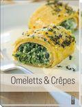 Omeletts & Crêpes