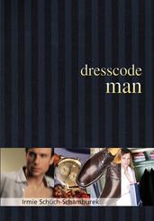 dresscode man