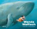 Wanda Walfisch