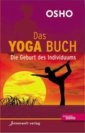 Das Yoga Buch