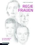 Regie-Frauen